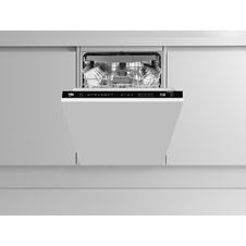 A++ Integrated Dishwasher AquaIntense DIN48Q20