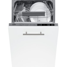 Slimline Integrated Dishwasher A DIS28Q20