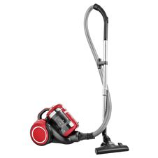 Bagless Cylinder Vacuum Cleaner Deluxe VCM7180P