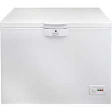 Large Capacity Chest Freezer CF1100AP