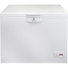 Chest Freezer CF1100AP