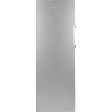 freestanding tall frost free freezer ffp1671 beko uk rh beko co uk
