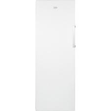 Tall Frost Free Freezer FFP1671