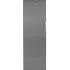 Tall Frost Free Freezer FRFP1685