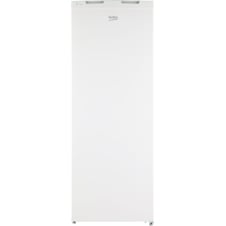 Tall Frost Free Freezer FXF465