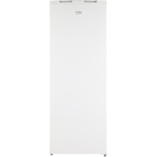 Freezer Guard Tall Frost Free Freezer FXF465