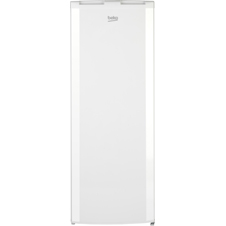 Tall Frost Free Freezer TFF546AP