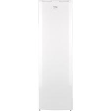 Tall Frost Free Freezer TFF577AP