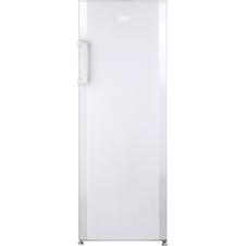 Tall Frost Free Freezer TFFC671