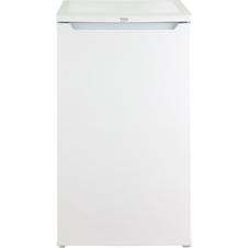 Slimline Freezer UF483AP
