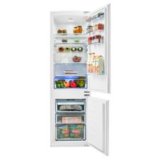 Integrated Frost Free Combi Fridge Freezer, 70/30 BCB7030F