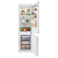 Integrated Frost Free Combi Fridge Freezer BCFD173