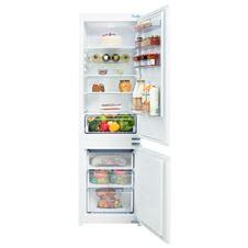 Integrated Combi Fridge Freezer BCSD173