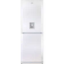 Frost Free Combi Fridge Freezer CFDL7914