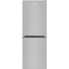 Frost Free Combi Fridge Freezer CFG1552