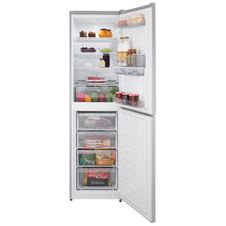 Frost Free Combi Fridge Freezer CFG1582D