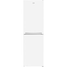 Frost Free Combi Fridge Freezer CFG1582