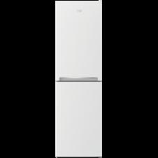 Frost Free Combi Fridge Freezer CFG3582