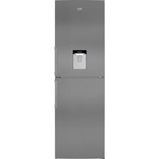 Frost Free Combi Freezer Guard CFP1691D