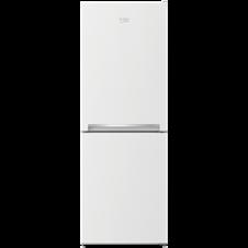Frost Free Combi Fridge Freezer CRFG3552