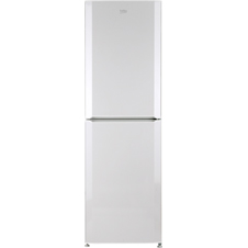 Fridge Freezer CS6914AP