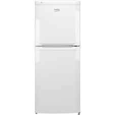 Fridge Freezer CT5381AP