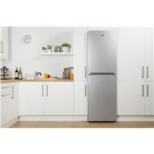 Frost Free Combi Fridge Freezer CXFG1691
