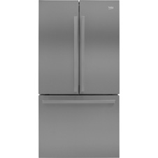 American Style Fridge Freezer GN1306211ZD