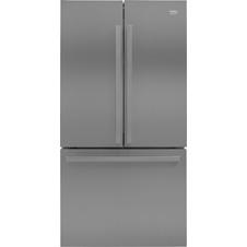American Style Fridge Freezer GN1306211ZD