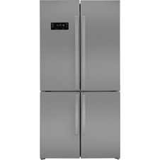 American Style Fridge Freezer GN1416221Z