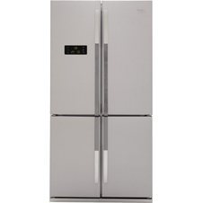 American Style Fridge Freezer Multi-Zone GNE114610AP