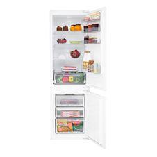 Integrated Frost Free Combi Fridge Freezer ICQFD173