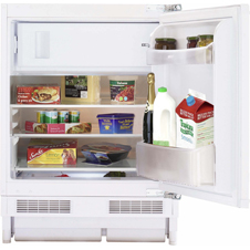 Integrated Fridges Built In Fridges Beko