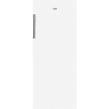 Tall Larder Auto Defrost Fridge LP1651