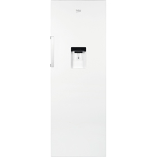 Tall Larder Auto Defrost Fridge LP1671D