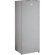 Tall Larder Auto Defrost Fridge LX465