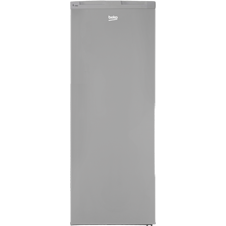 Tall Larder Fridge LX465