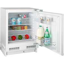 Integrated Larder Fridge QL22