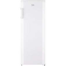 Tall Larder Auto Defrost Fridge TCL5249