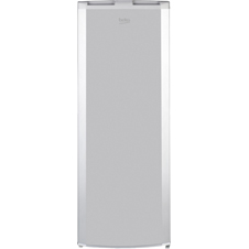 Tall Larder Fridge TL546AP