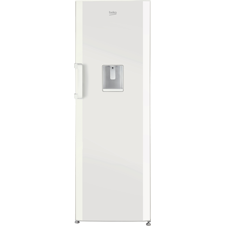 Tall Larder Auto Defrost Fridge TLDC671