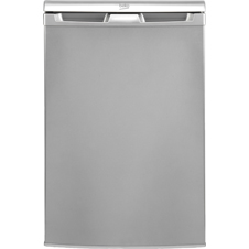 Fridge Freezer UR584AP