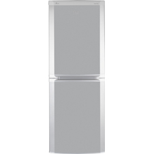 Frost Free Combi Fridge Freezer CF5533AP
