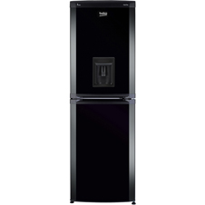 Frost Free Combi Fridge Freezer CFD5834AP