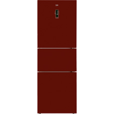 Fridge Freezer NeoFrost Multi-Zone CFF6873G