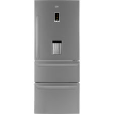 Fridge Freezer Multi-Zone CFMD7852