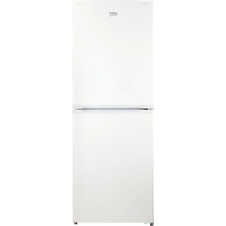 Frost Free Combi CXF525