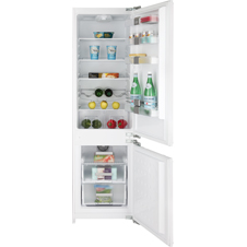Integrated Combi Frost Free Fridge Freezer QC75F