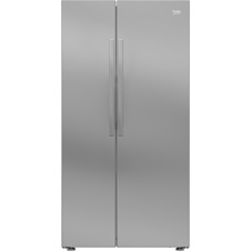 American Style Fridge Freezer RAS121L