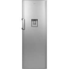 Tall Larder Fridge TLDC671